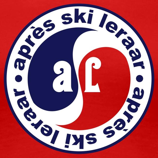 Apres Ski Leraar