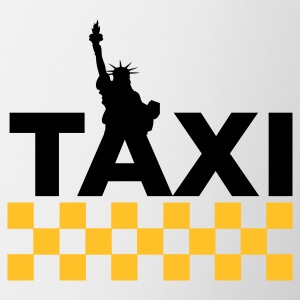 New York Taxi Tazze & Accessori - Tazza