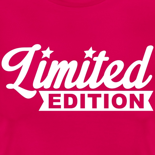 limited_edition_f1