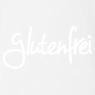 Motiv ~ glutenfrei baby onesie