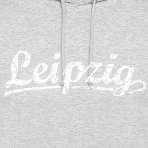 Leipzig Classic Vintage Weiß