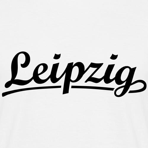 Leipzig Classic