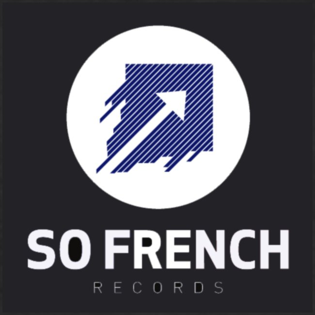 So French Records For Men