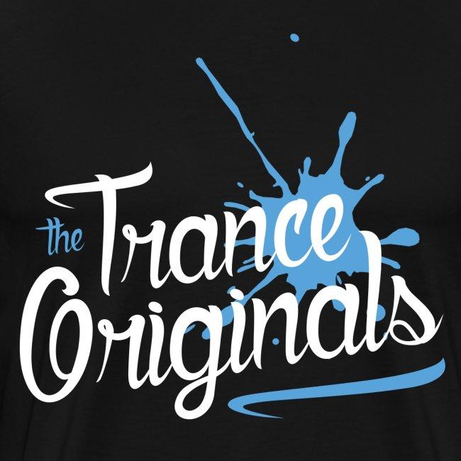 TF-Global   Trance Originals