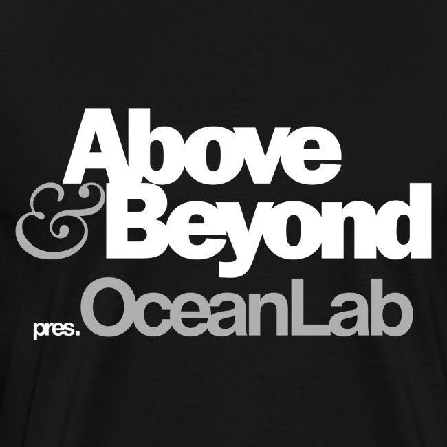 TF-Global | A&B - Oceanlab