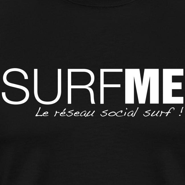 surfme original black
