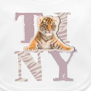 Animal Planet Tiny Tiger babysmekke - Baby biosmekke