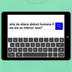 Search - Aliens T-Shirts - Women's T-Shirt