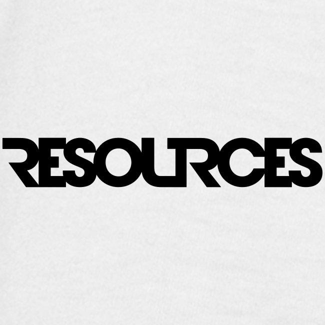 Shirt App-Icon