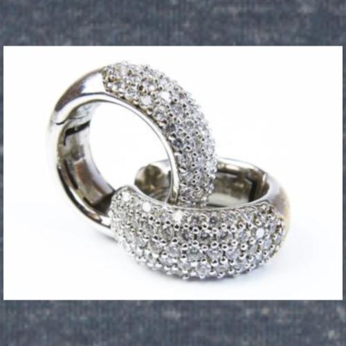 test ring