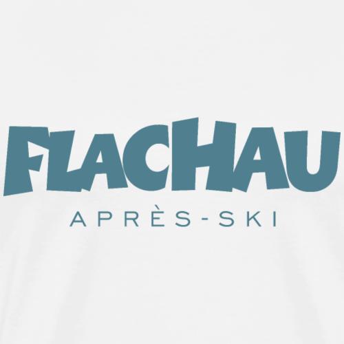 Flachau Après-Ski