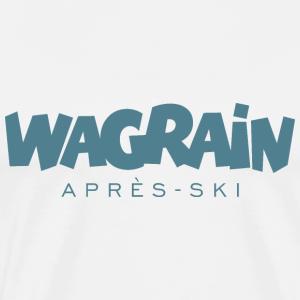 Wagrain Après-Ski