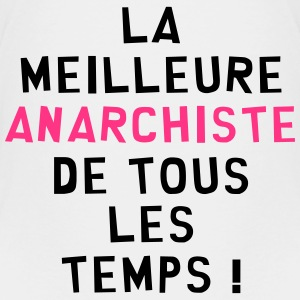 Punk / Rock / Anarchiste / Anarchie / No Future Tee shirts - T-shirt Premium Enfant