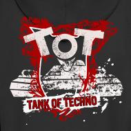 Motiv ~ Tank Of Techno