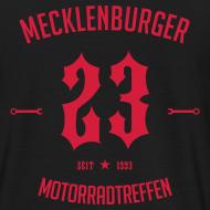 Motiv ~ T-Shirt für Männer