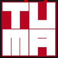 Motiv ~ TUMA Hoodie