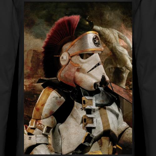 Gladiator Stormtrooper