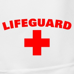 LIFEGUARD Trousers & Shorts - Men's Football shorts