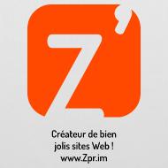 Motif ~ Sac Z'