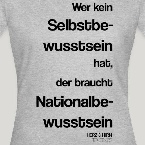nationalbewusstsein2