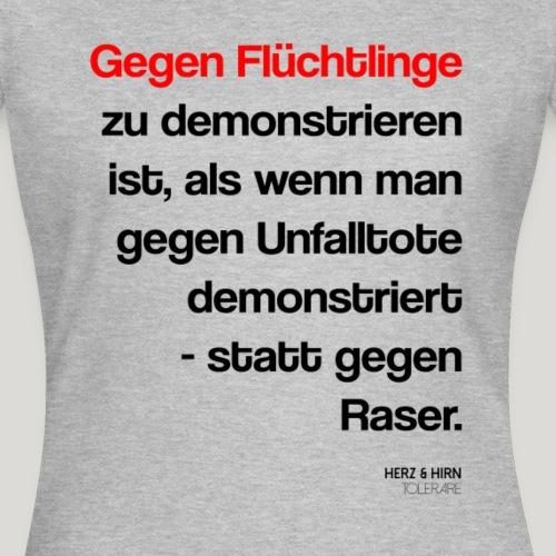 raser2