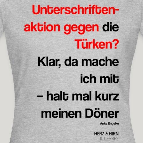 türken2