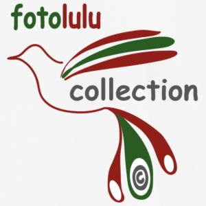 fotolulu collection - Männer T-Shirt atmungsaktiv