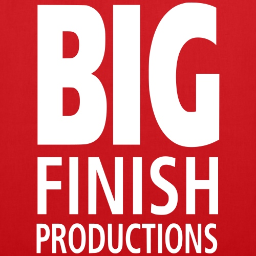 BFProductions_logo