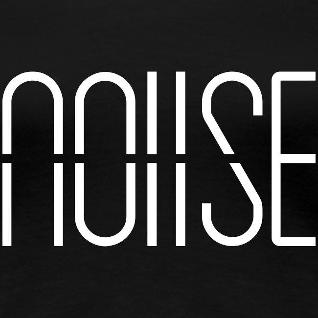 girl:NOIISE - T