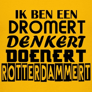 Rotterdammert Shirts - Teenager Premium T-shirt