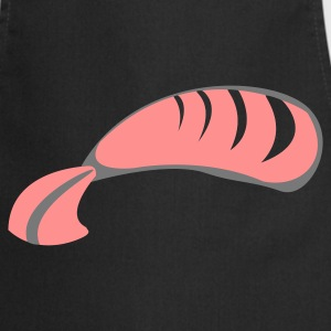 Sushi  Aprons - Cooking Apron