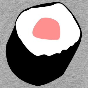 Sushi Shirts - Teenage Premium T-Shirt