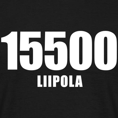 15500 LIIPOLA