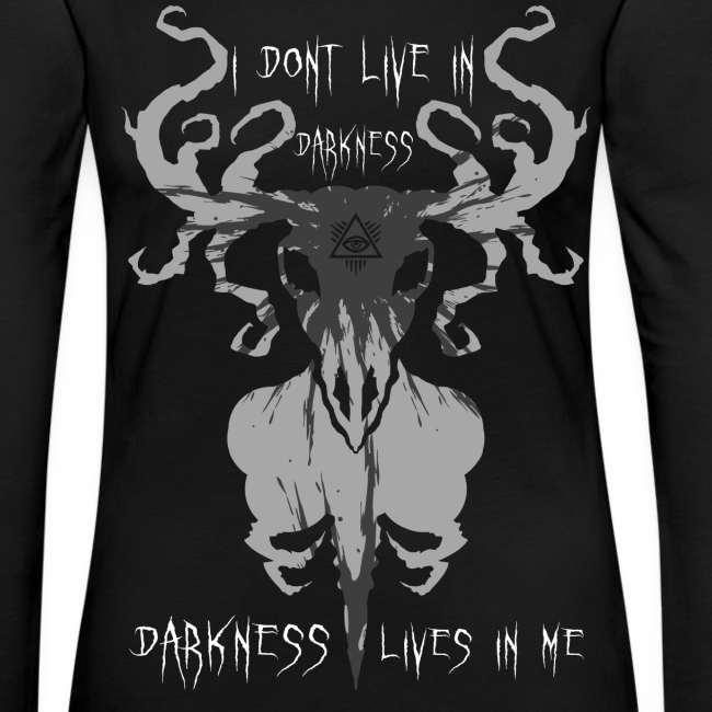 Darkness-Within-2