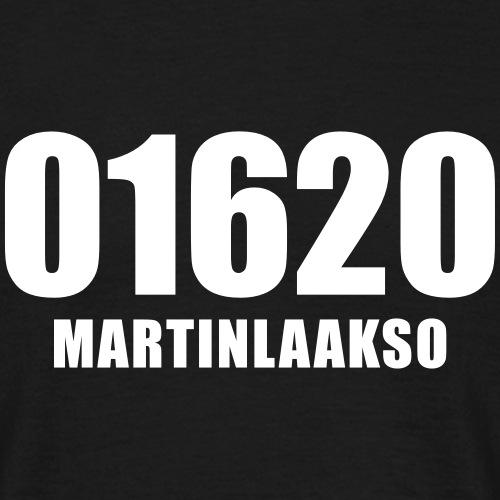 01620 MARTINLAAKSO