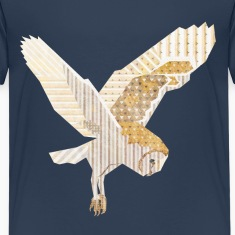 Barn Owl Shirts