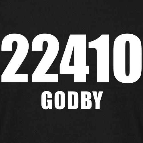 22410 GODBY