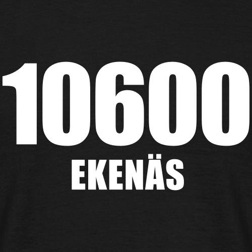 10600 EKENAS