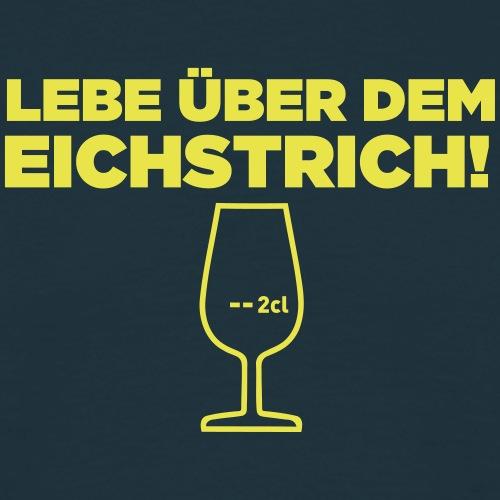 Eichstrich