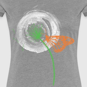Animal Planet Women T-Shirt dandelion - Women's Premium T-Shirt