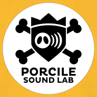 Design ~ Porcile Sound Lab