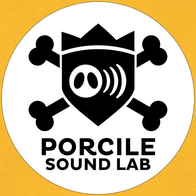 Porcile Sound Lab