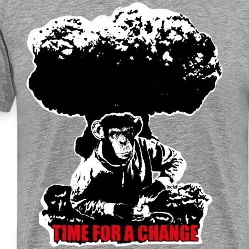 INOLA-TIME-CHANGE