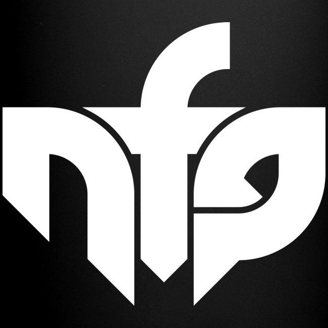 NFG Classic Mug