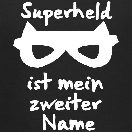 Superheld