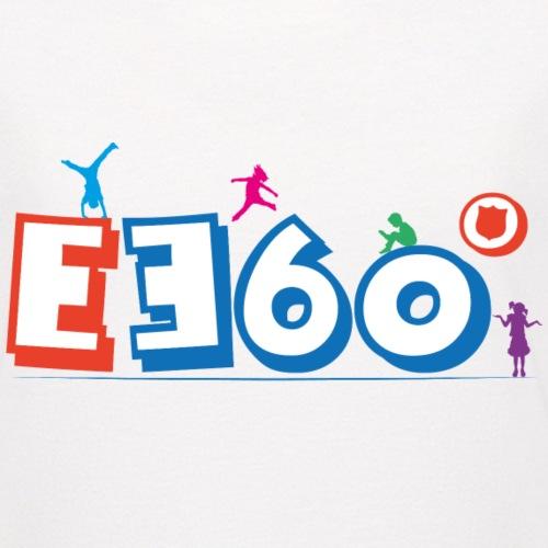 Logo E360° Bambini.png