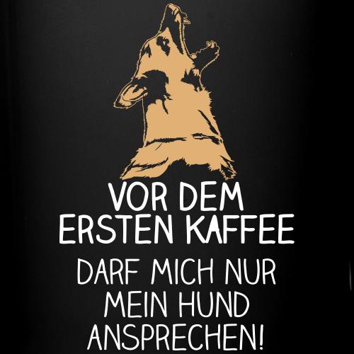 vor dem ersten kaffee_2c