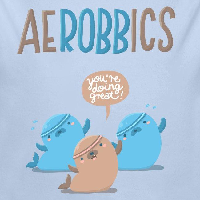 Aerobbics