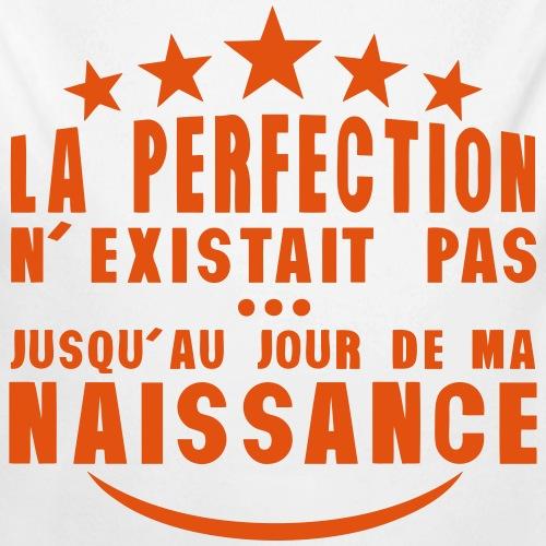 perfection_existais_pas_jour_naissance_2