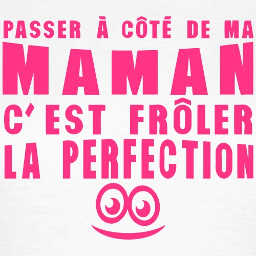 passer_cote_maman_froler_perfection_cita